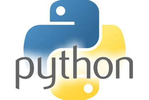 Python Course For Free