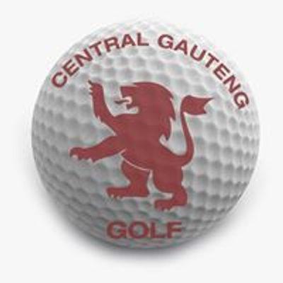 Central Gauteng Golf Union