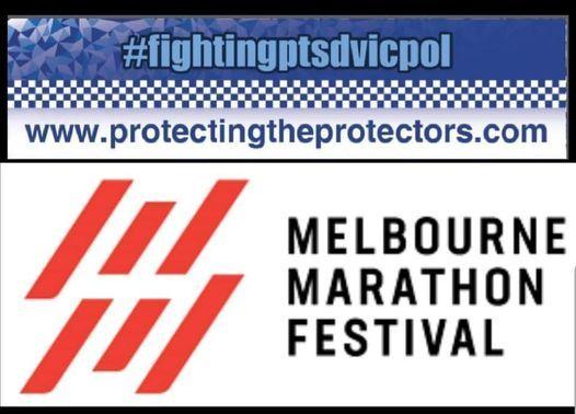 2021 Nike Melbourne Marathon Festival, 11 December   Event in Melbourne   AllEvents.in