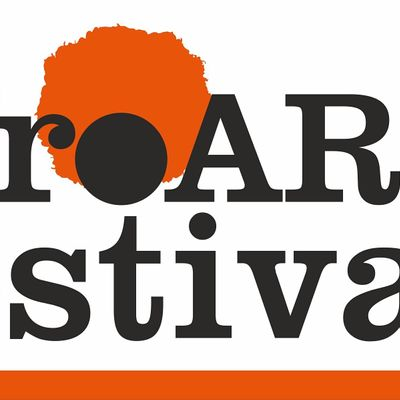 Afro Art Fest - Part of Newham Black History Month 2021
