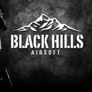 Black Hills Outback