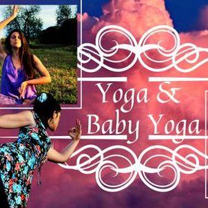 PerCorso Yoga del Benessere Mantra Mudra Respirazione per adulti e bambini