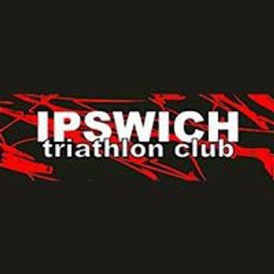 Ipswich Triathlon Club
