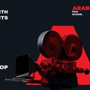 Filmmaking Workshop in DUBAI