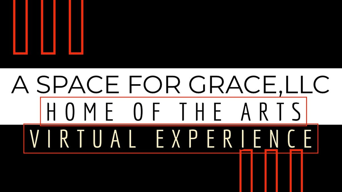 Registration: Home of the Arts Summer Project (Virtual Experience), 28 June   Online Event   AllEvents.in
