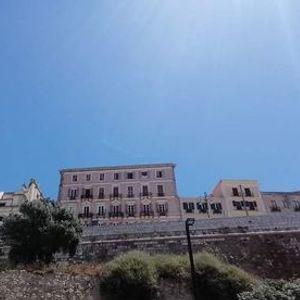 Palazzi e storie di nobilt in Castello