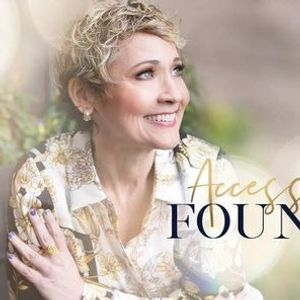 The Foundation Class - March 5-8 2021 - LIVE in Dallas and ONLINE