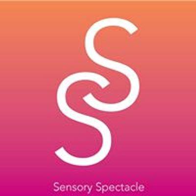 Sensory Spectacle