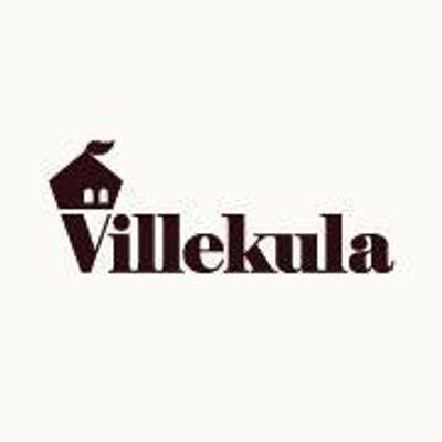 Villekula e.V.