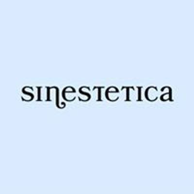 Sinestetica