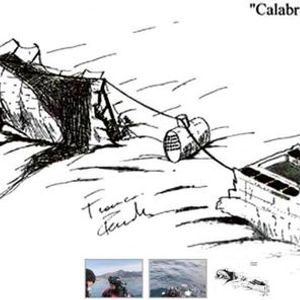Calabria Venerd 25 SETTEMBRE