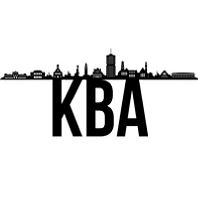 Konzertbüro Augsburg GmbH & LK Konzerte