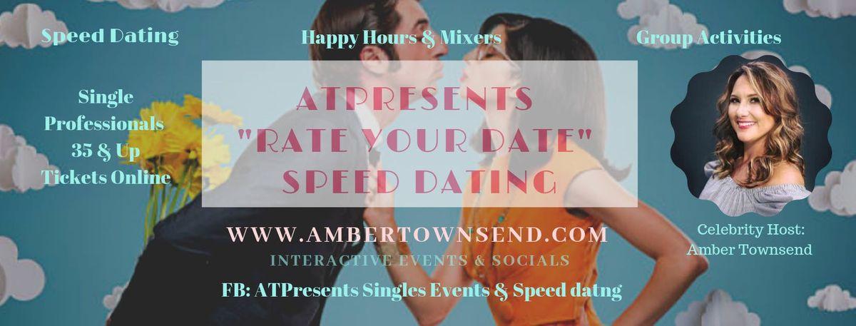 Beste online dating sites huwelijk