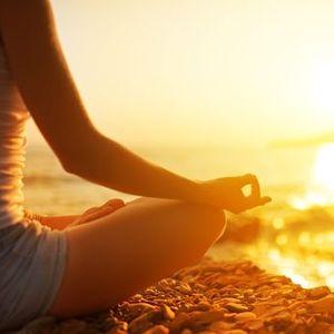 Instrutor de Meditao Transpessoal
