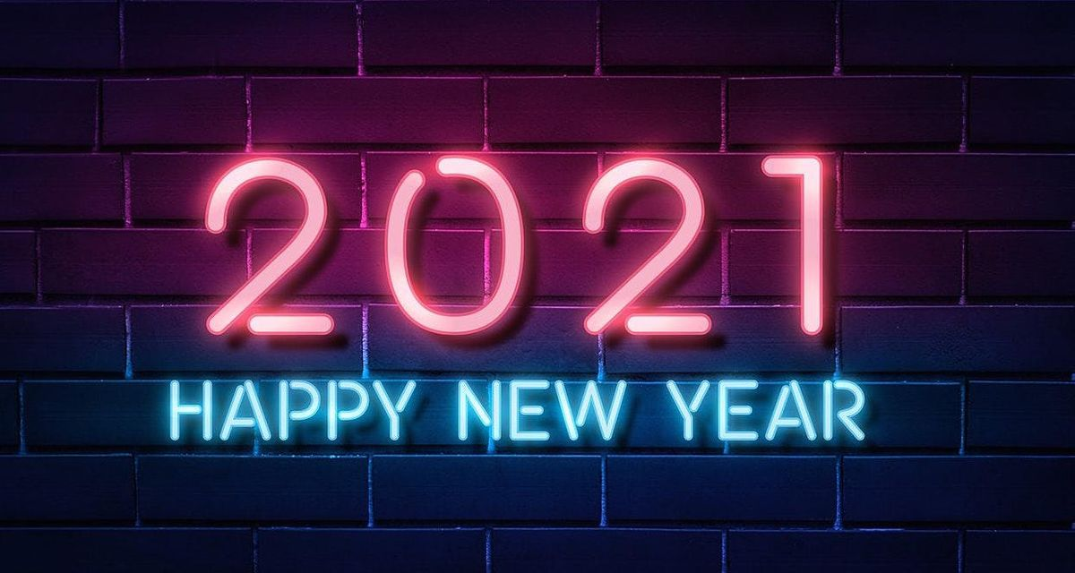 MOANY New Years Eve San Francisco 2021, Thu Dec 31 2020 at 09:00 pm
