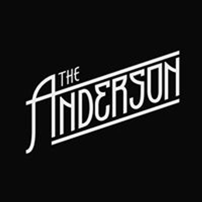 The Anderson Miami