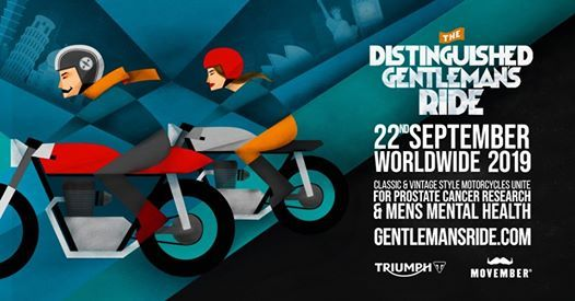 DGR 2019 - Berlin Germany