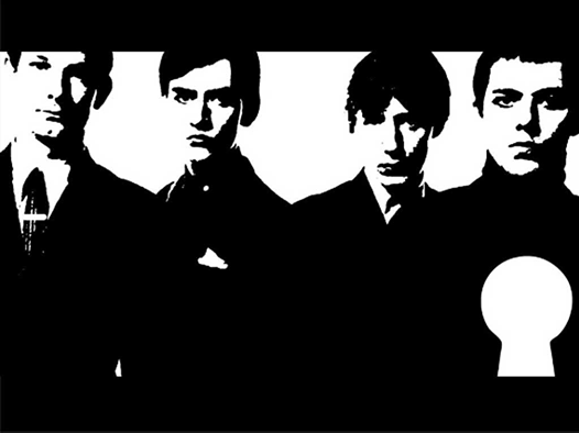 Secret Affair, 28 May | Event in Southampton | AllEvents.in