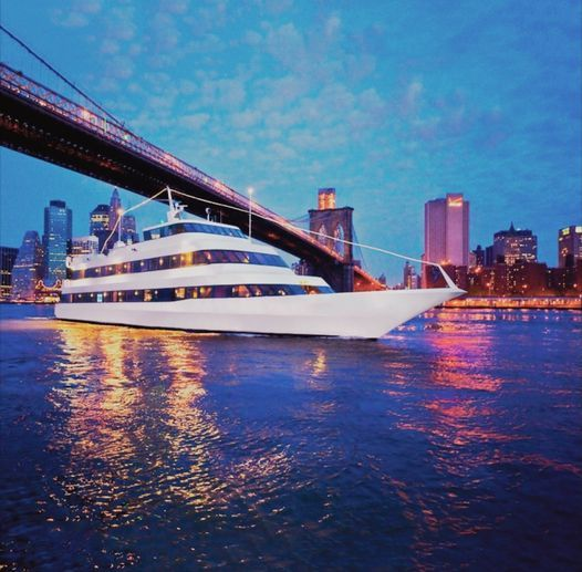 Summer Sunset Yacht Cruise, 30 July   Event in York   AllEvents.in