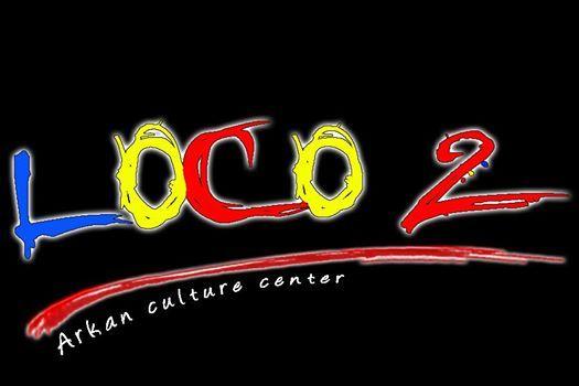 LoCo 2