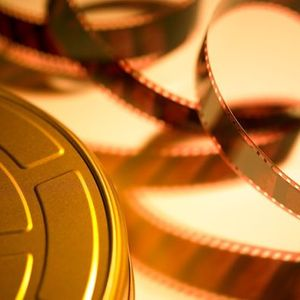 Documentaries and Foreign Films