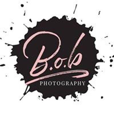 B.O.B Photography
