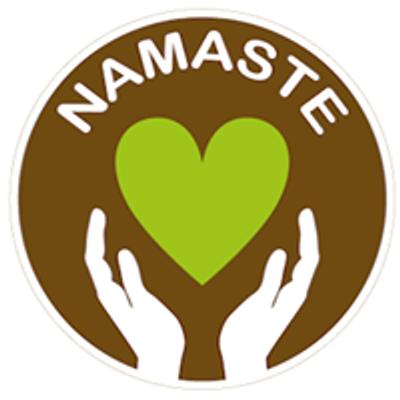 Helsehuset Namaste