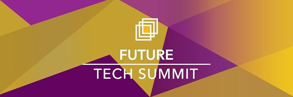 Future Tech Summit (Expo 2022), 28 January   Event in Dubai   AllEvents.in