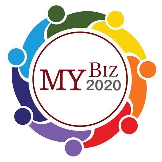 MyBiz2020