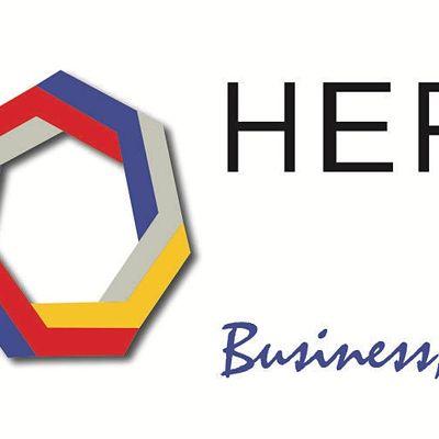 Heptagon Events (www.heptagonevents.com)
