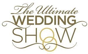 The Ultimate Wedding Show Of The Southeast (INTERNATIONAL) Fall Show