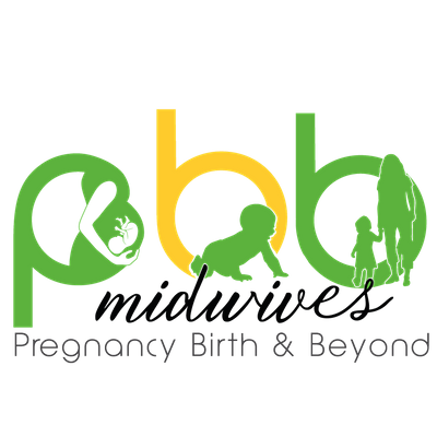 PBB Midwives