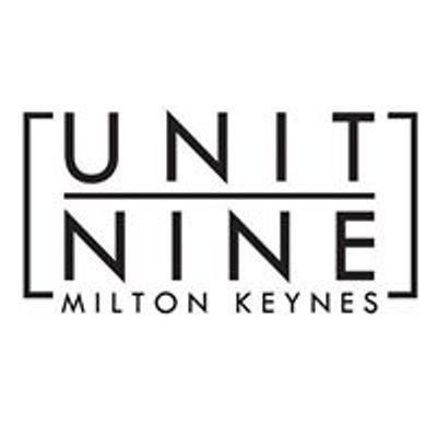 Unit Nine