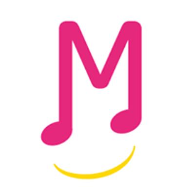Music and Performing Arts Salford - MAPAS