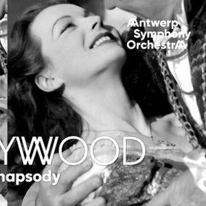 Hollywood Rhapsody