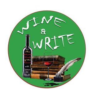 Wine & Write