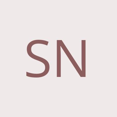 SpeedProvidence Networking