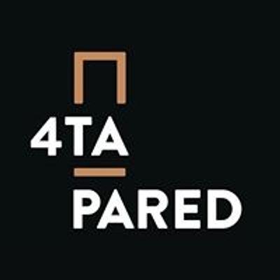 4ta Pared