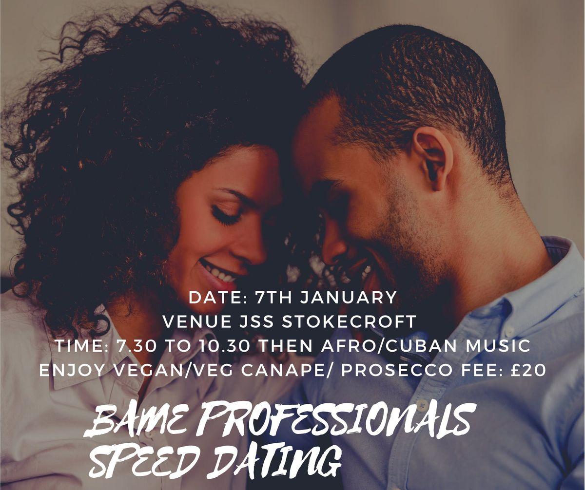 Speed Dating w pobliżu Salisbury