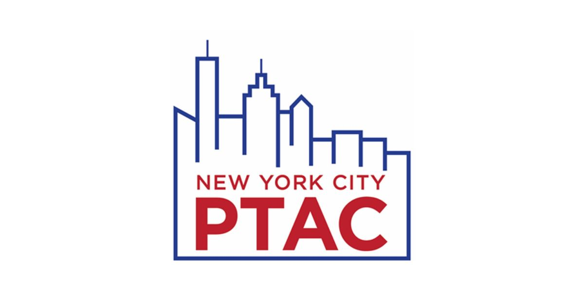 SBS-PTAC: Selling to Government - Identifying Opportunity, 09/14/2021   Online Event   AllEvents.in