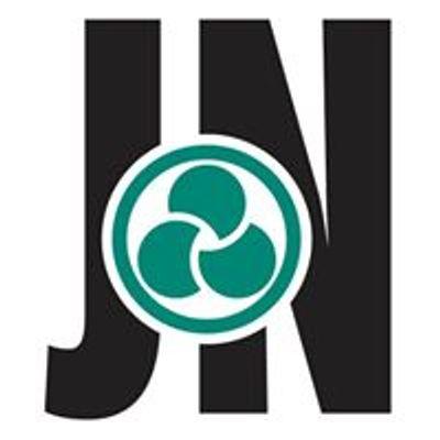 JobsNow.org