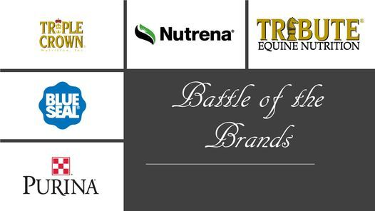 EqWine: Battle of The Brands, 11 November   Event in Lehighton   AllEvents.in