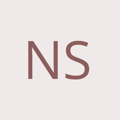 NEWCOM PRODUCTIONS, S.L.