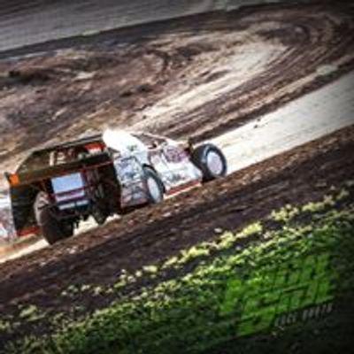Proctor Speedway
