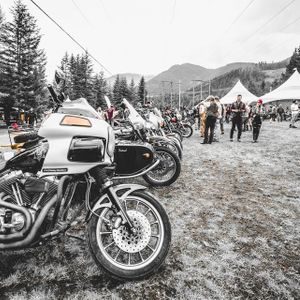 Renegade Riot Moto Rally 4