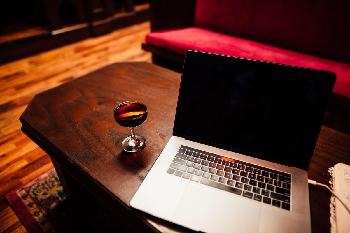 Virtual Wine Tasting Parties - Flexible Start Times | Online Event | AllEvents.in