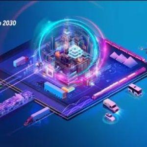 TrancMEA Exhibition 2021