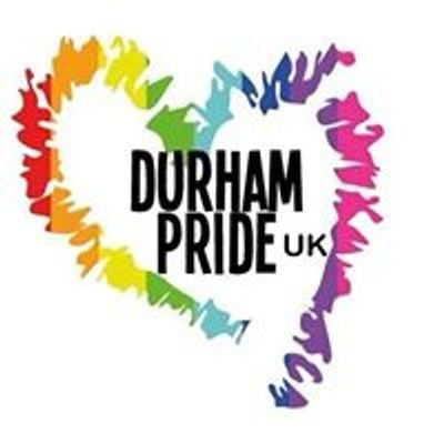 Durham Pride UK