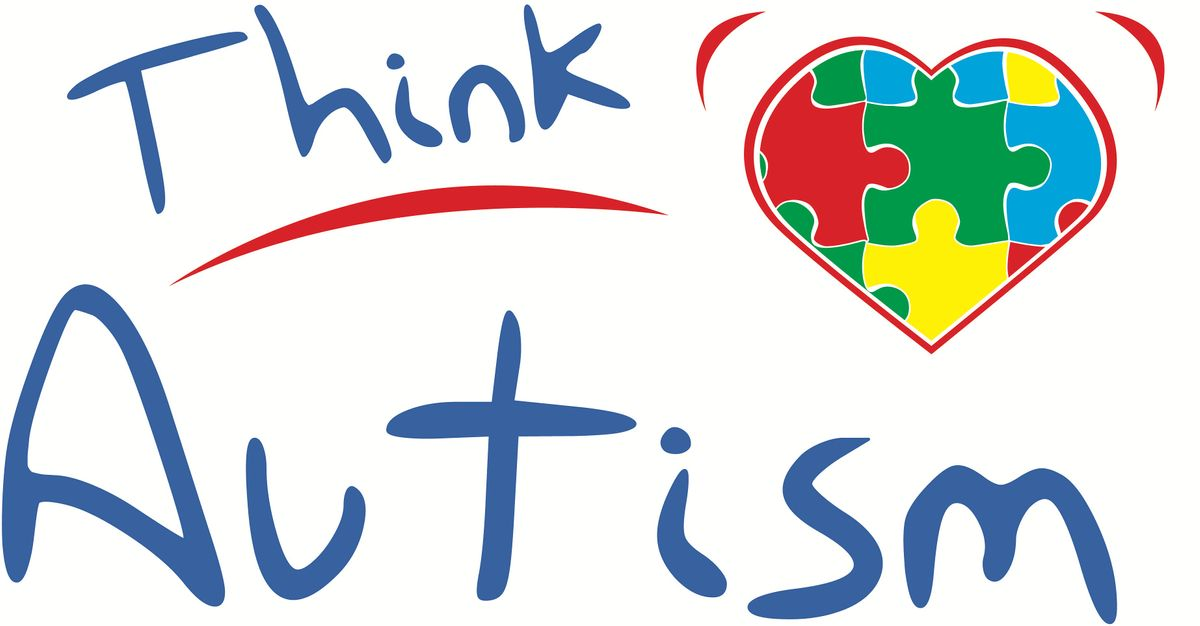 Think Autism Information Session