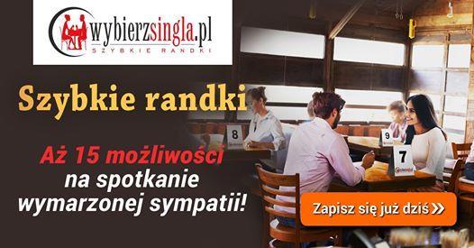 Dziesitki brunetek Biaa Dln. Na randk scae-championships.com